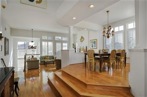 Photo of 3305 Caminito Cabo Viejo, Del Mar, CA 92014 (MLS # 180036220)