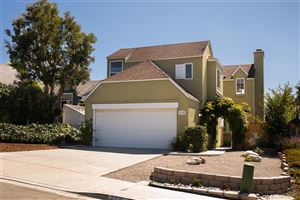 Photo of 2725 Southampton Rd, Carlsbad, CA 92010 (MLS # 190052220)