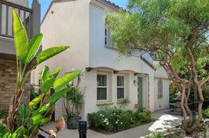 Photo of 6107 African Holly Trl, San Diego, CA 92130 (MLS # 190057220)