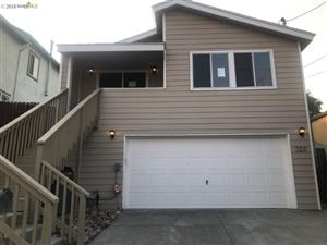 Photo of 326 Rodeo Ave, Rodeo, CA 94572 (MLS # 301189220)