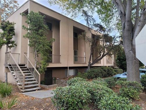 Photo of 5700 Baltimore Drive #29, La Mesa, CA 91942 (MLS # PTP2002220)