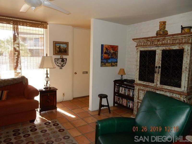 Photo of 551 Palm Canyon Drive #24, Borrego Springs, CA 92004 (MLS # 210010220)