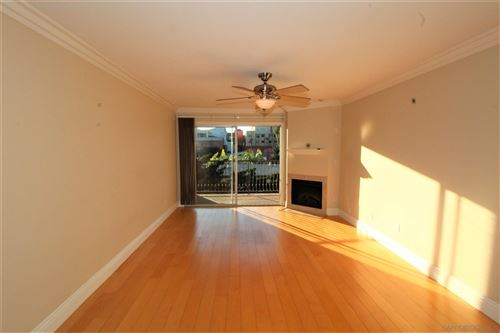 Tiny photo for 3980 8Th Ave #216, San Diego, CA 92103 (MLS # 200052221)