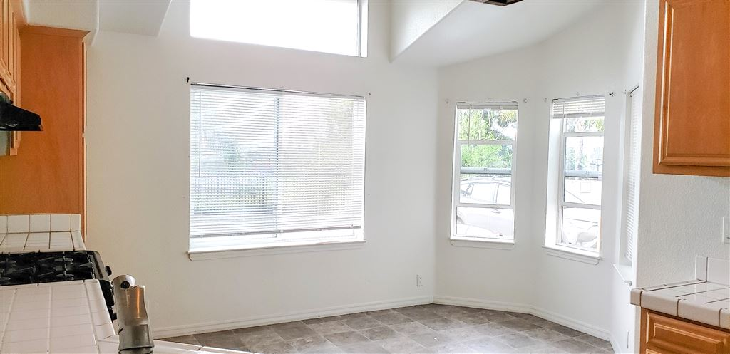 Photo of 647 Q Ave, National City, CA 91950 (MLS # 200014221)