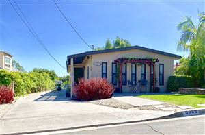 Photo of 3623 Hawthorn, San Diego, CA 92104 (MLS # 190054222)