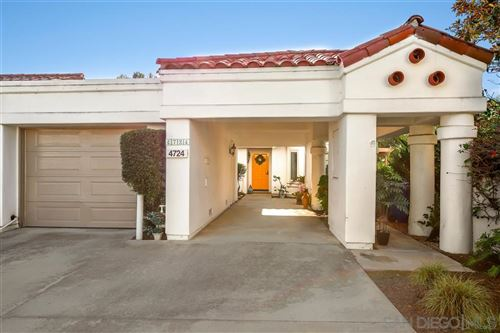 Photo of 4724 Cordoba Way, Oceanside, CA 92056 (MLS # 200002222)