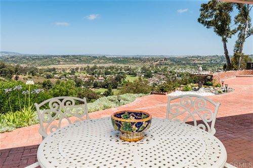 Photo of 15641 Las Planideras, Rancho Santa Fe, CA 92067 (MLS # 200028222)