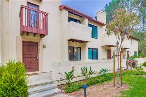 Photo of 1212 River Glen Row #103, San Diego, CA 92111 (MLS # 200045222)