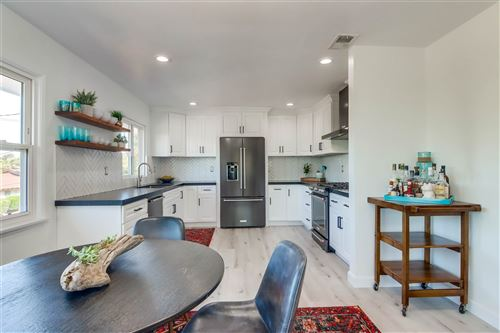 Photo of 7969 Normal Ave, La Mesa, CA 91941 (MLS # 200049222)