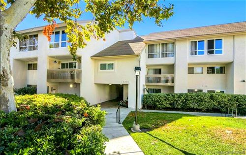 Photo of 6255 Rancho Mission Rd #115, San Diego, CA 92108 (MLS # 210021222)