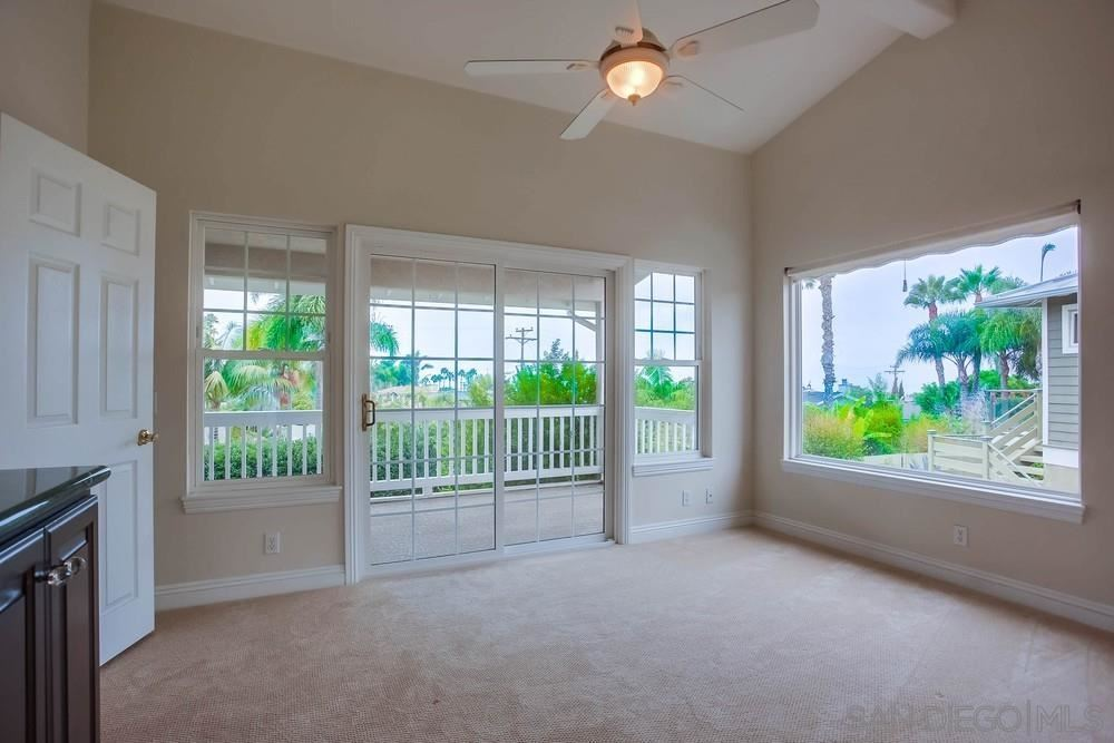 Photo of 1844 Dora, Cardiff By The Sea, CA 92007 (MLS # 210025222)