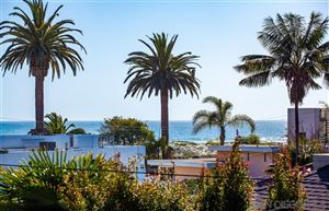 Tiny photo for 1100 Alameda Blvd, Coronado, CA 92118 (MLS # 190048223)