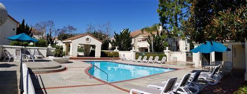Photo of 740 Breeze Hill Rd #184, Vista, CA 92081 (MLS # 200010223)
