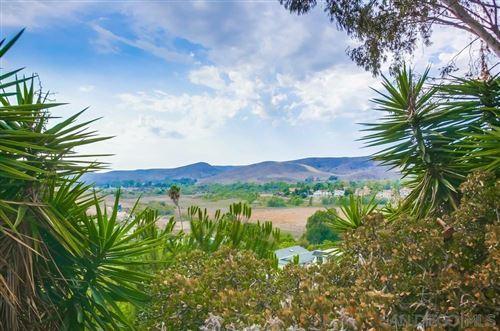 Photo of 653 Ann St., Oceanside, CA 92057 (MLS # 210027223)