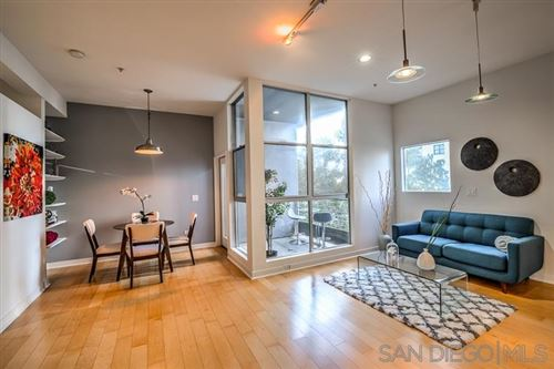 Photo of 120 Island Ave #327, San Diego, CA 92101 (MLS # 190060224)