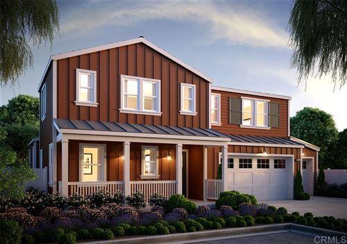 Photo of 668 Sea Ridge Court, Encinitas, CA 92024 (MLS # 200031224)