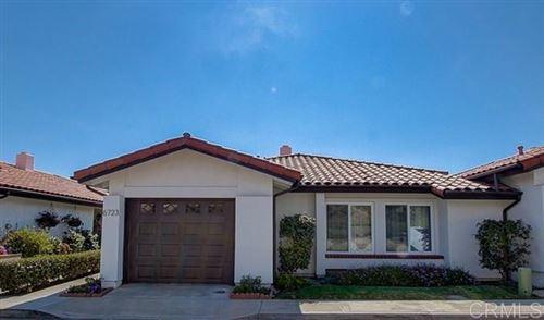 Photo of 6723 Hyacinth Cir, Carlsbad, CA 92011 (MLS # 200039224)