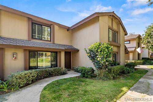 Photo of 10250 Mirabel Ln, San Diego, CA 92124 (MLS # 200050224)