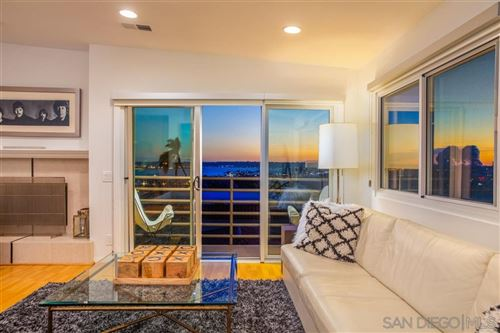 Photo of 519 W Laurel St #2, San Diego, CA 92101 (MLS # 200025225)