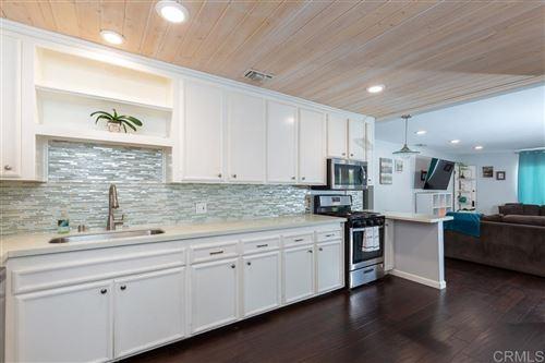 Photo of 13610 Julian Ave, Lakeside, CA 92040 (MLS # 200043225)