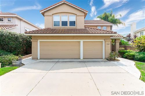 Photo of 5249 Setting Sun Way, San Diego, CA 92121 (MLS # 200045225)