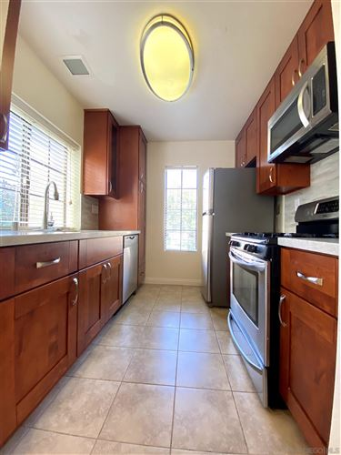 Photo of 13045 Wimberly Sq #134, San Diego, CA 92128 (MLS # 200048225)