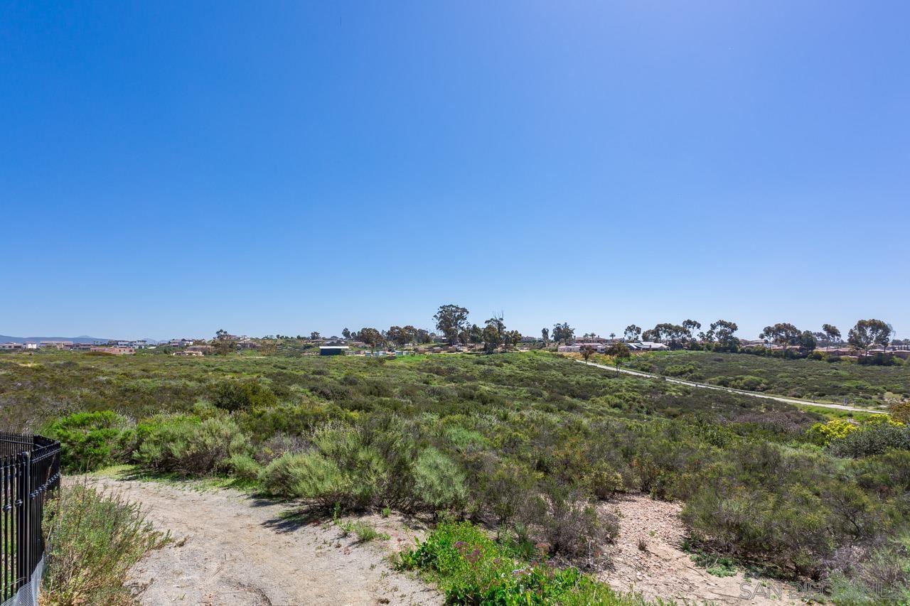 Photo for 6155 Del Mar Mesa Road 1, San Diego, CA 92130 (MLS # 200031225)