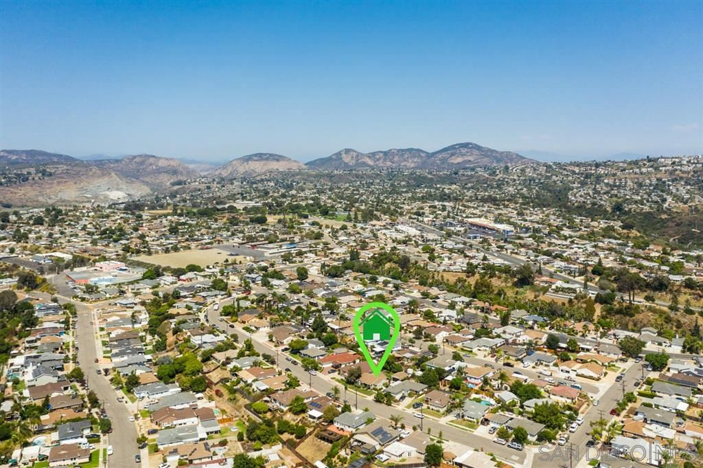 Photo of 6345 49th, San Diego, CA 92120 (MLS # 200041225)