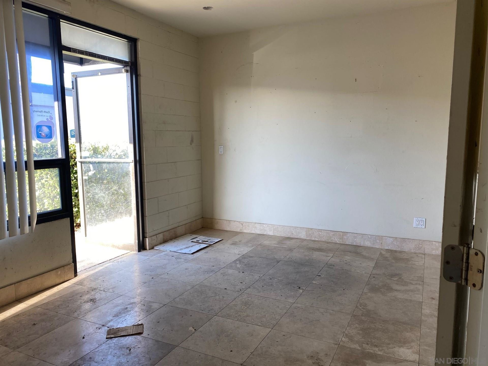 Photo of 120 N Pacific St E4, San Marcos, CA 92069 (MLS # 210001225)