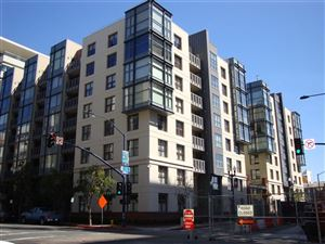 Photo of 1150 J #311, San Diego, CA 92101 (MLS # 180055226)