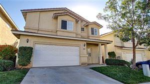Photo of 1811 McDougal Terrace, El Cajon, CA 92021 (MLS # 180063226)