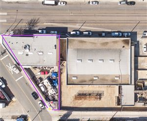 Photo of 2905 Commercial St, San Diego, CA 92113 (MLS # 190014226)