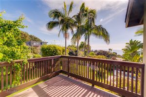 Photo of 2131 El Amigo Rd, Del Mar, CA 92014 (MLS # 190020226)
