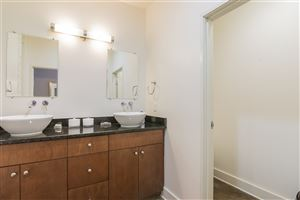Tiny photo for 950 6th #431, san diego, CA 92101 (MLS # 190026226)