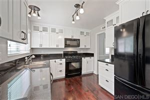 Photo of 13103 Old Sycamore Dr, San Diego, CA 92128 (MLS # 190053226)