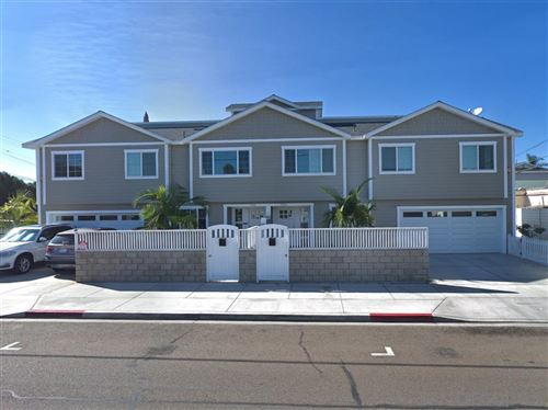 Photo of 724 2nd St, Imperial Beach, CA 91932 (MLS # 200005226)