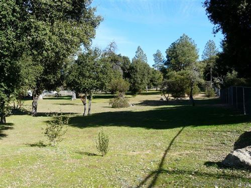 Photo of Foothill Blvd, Pine Valley, CA 91962 (MLS # 200014226)