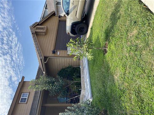 Photo of 12900 Meadow Glen Way, Poway, CA 92064 (MLS # 200036226)