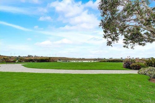 Tiny photo for 4747 Beachwood Court, Carlsbad, CA 92008 (MLS # NDP2106226)