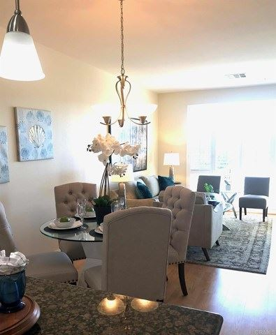 Photo of 3857 Pell Place #217, Carmel Valley, CA 92130 (MLS # PTP2101226)