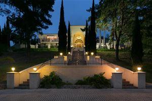 Photo of 459 Flores De Oro, Rancho Santa Fe, CA 92067 (MLS # 170060227)