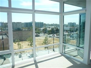 Photo of 1080 Park Blvd #313, San Diego, CA 92101 (MLS # 180046227)