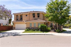 Photo of 1424 DOLPHIN CT., SAN MARCOS, CA 92078 (MLS # 190032227)