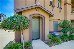 Photo of 425 S Meadowbrook Dr #104, San Diego, CA 92114 (MLS # 190048227)