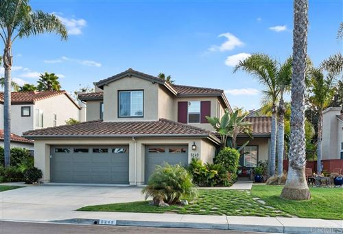 Photo of 5249 Frost, Carlsbad, CA 92008 (MLS # 200008227)