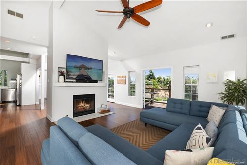 Photo of 2685 Montclair St, San Diego, CA 92104 (MLS # 210014227)