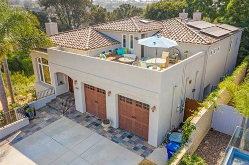 Photo of 527 Liverpool Drive, Cardiff by the Sea, CA 92007 (MLS # NDP2102227)