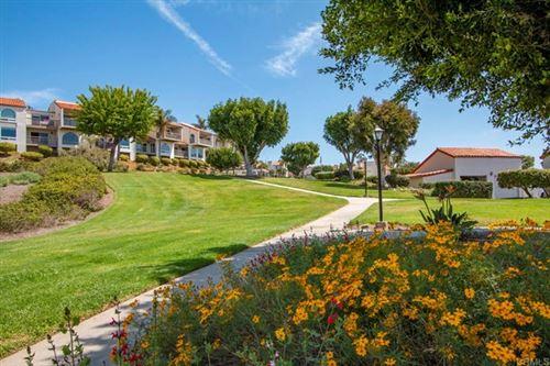 Photo of 6571 Paseo del Norte #C, Carlsbad, CA 92011 (MLS # NDP2104227)