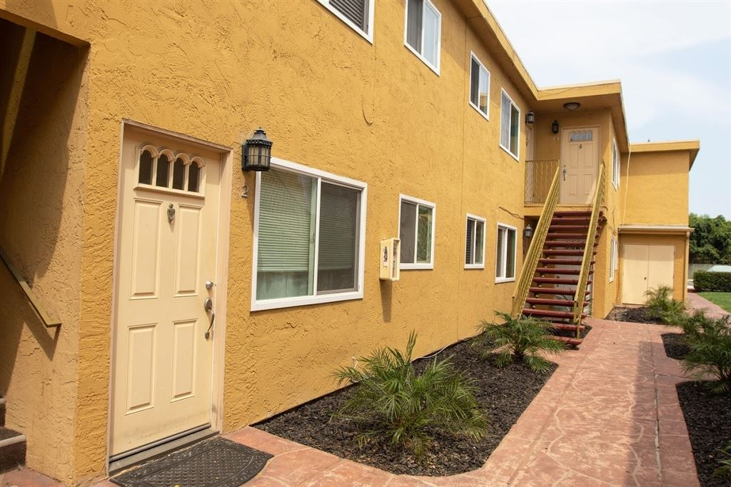 Photo of 1340 Holly Ave. #2, Imperial Beach, CA 91932 (MLS # 200041227)