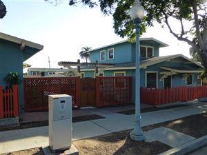 Photo of 2411 Market St, San Diego, CA 92102 (MLS # 170063228)